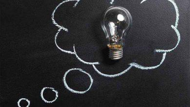 19 Crazy Ideas that are Actually Brilliant (1)