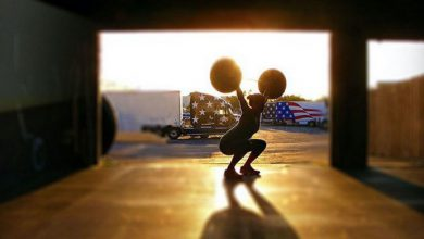 Photo of Morning Motivation (20 Photos)
