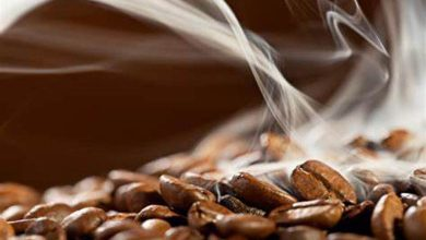These 17 Coffee Facts Prove It's The Nectar of the Gods (1)