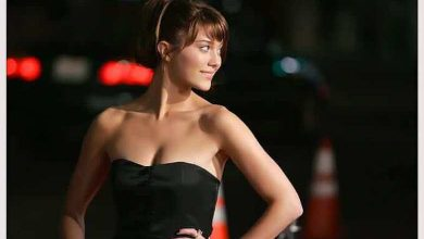 Photo of Women We Love: Mary Elizabeth Winstead (28 Photos)