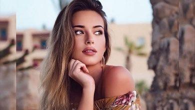 Instagram Crush: Izabela Ion (1)