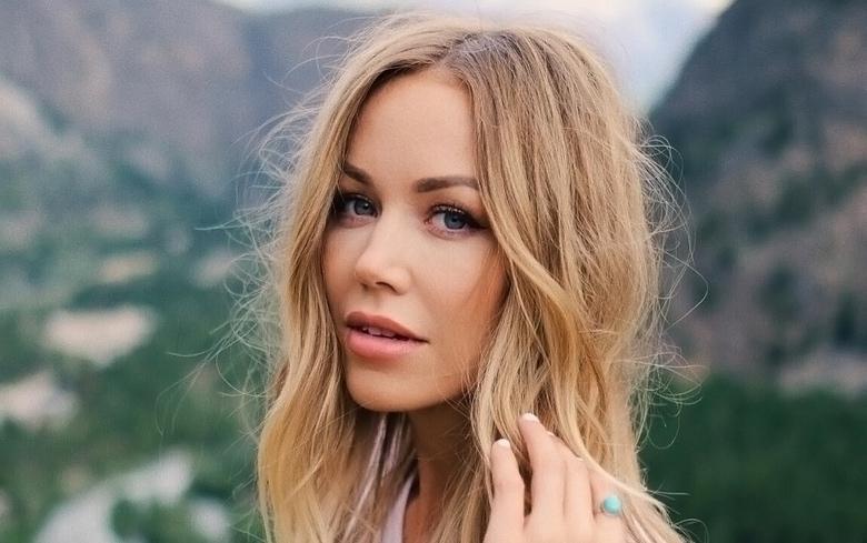 Instagram Crush: Jasmine Lorimer (1)