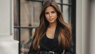 Photo of Instagram Crush: Weronika Marzeda (19 Photos)