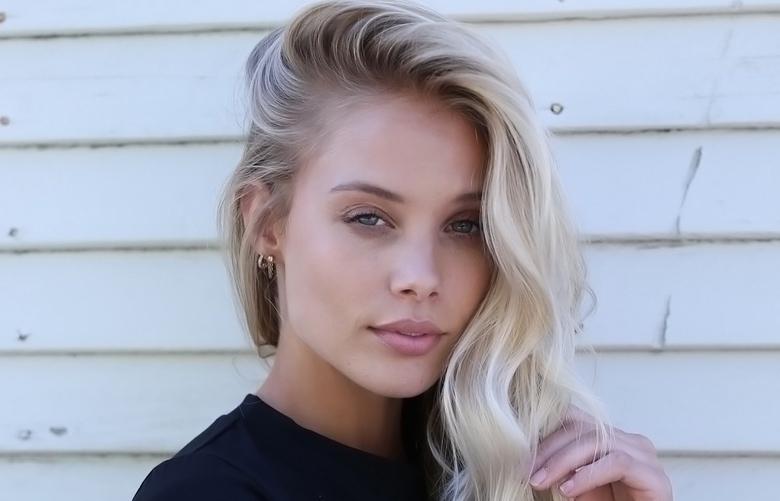 Instagram Crush: Allie Leggett (1)