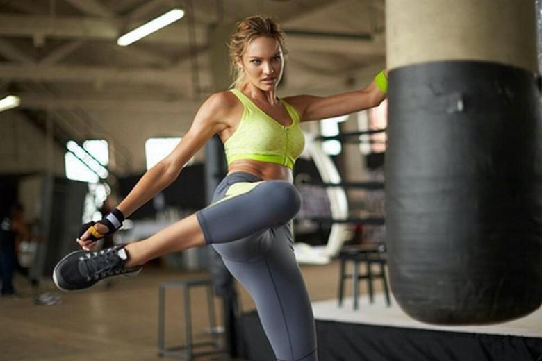 Suburban Men Monday Morning Fitness Workout Motivation Inspiration (1)
