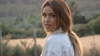Photo of Instagram Crush: Ariadna Xairó (20 Photos)