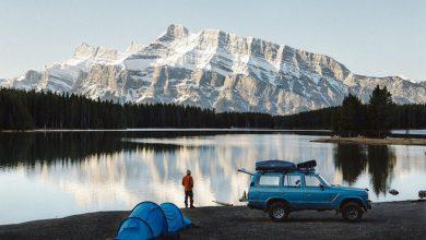 Suburban Men Rise and Shine Outdoors Camping Hiking Hunting FishingHunting (1)