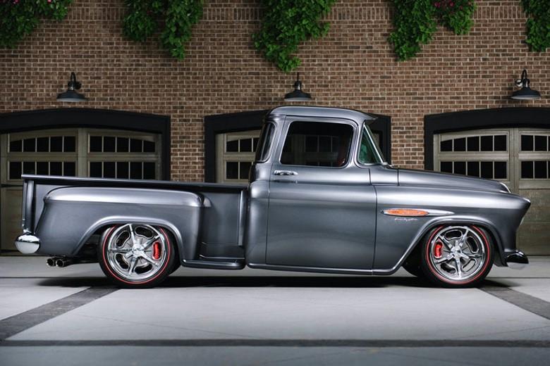 Suburban Men Afternoon Drive: Truck Yeah Pickups Ram Silverado F150 Tacoma Tundra