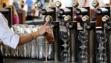 happyhour, cocktails, drinks, bar, beer, food, wine, foodporn, foodie, cocktail, cheers, bartender, party, drink, mixology, craftbeer, instagood, livemusic, music, instafood, love, aperitivo, drinkstagram, restaurant, friends, cerveza, craftcocktails, dinner,