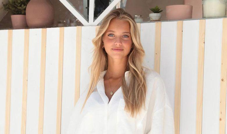 Instagram Crush: Margarida Corceiro