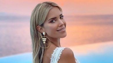 Instagram Crush: Sylvie Meis